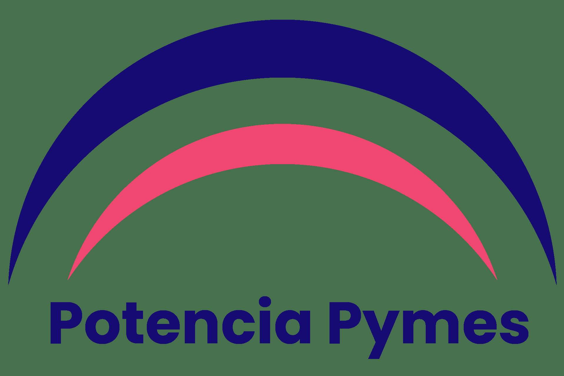 Potencia Pymes